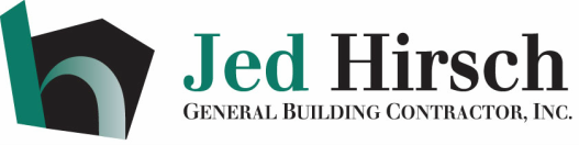 Jed Hirsch General Building Contractor, Inc.